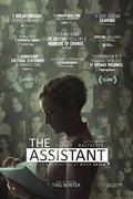Az aszisztens (The Assistant) 2019.