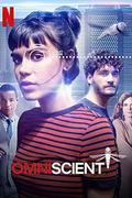 Onisciente - A mindentudó (2020)