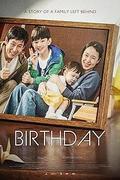 Születésnap (A Birthday)
