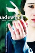 Hadewijch 2009.