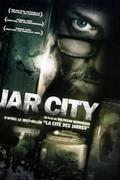Vérvonal (Mýrin/Jar City)
