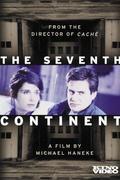 A hetedik kontinens (Der siebente Kontinent)