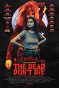 A holtak nem halnak meg (The Dead Don't Die)