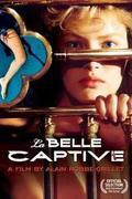 A szép fogolynő (La Belle captive) 1983.