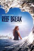 Különben dühbe jövök (Reef Break)