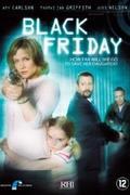 Fekete péntek (The Kidnapping/Black Friday)