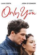 Csak te (Only You) 2018.