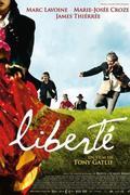 Szabadság (Korkoro/Liberté) 2009.