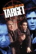 Célpont (Target) 1985.