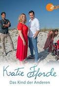 Katie Fforde: A férjem lánya (Katie Fforde: Das Kind der Anderen)