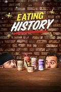 Minőségét megőrzi: ehető történelem (Eating History)