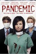 Vírus a fedélzeten (Pandemic) 2007.