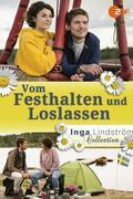 "Inga Lindström: Szeretni és elengedni (Inga Lindström"" Vom Festhalten und Loslassen)"