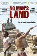 Senkiföldje (No Man's Land) 2001.