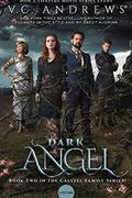 Sötét angyal (Dark Angel) 2019.