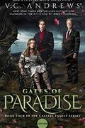 V. C. Andrews: Az éden kapuja (Gates of Paradise) 2019.