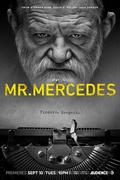 Stephen King - Mr.Mercedes