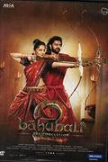 Báhubali - a befejezés (Bahubali: The Conclusion)