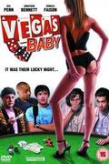 Vegas Baby (Bachelor Party Vegas) 2006.