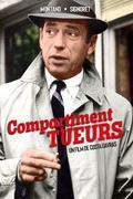 A tökéletes bűntény (Compartiment tueurs) 1965.
