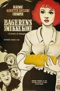 A pék felesége (La femme du boulanger)