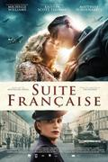 Francia szvit (Suite Francaise)