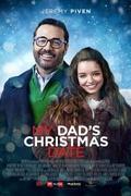 Karácsonyi randi apunak (My Dad's Christmas Date) 2020.