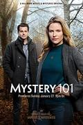 Rejtélyek professzora - Baleset vagy gyilkosság (Mystery 101)