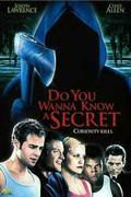 Akarsz tudni egy titkot (Do You Wanna Know a Secret?)