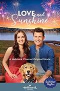 Kutyául meghasadt szív (Love and Sunshine)