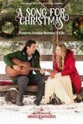 Karácsonyi dal (A Song for Christmas)