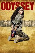 A túlélés ára (American Odyssey) 2015.