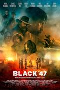 Fekete 47 (Black '47)