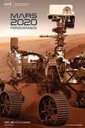 Mars 2020 (Built for Mars: The Perseverance Rover)