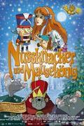 A diótörő és az Egérkirály (The Nutcracker and the Mouseking) 2004.