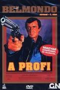 A Profi (Le professionnel) -1981-