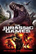 Jurassic viadal (The Jurassic Games)
