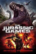Jurassic viadal (The Jurassic Games)