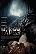 A levenger akta (The Levenger Tape)