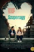 Szuperagy (Superintelligence) 2020.