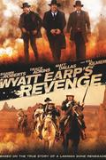 Wyatt Earp bosszúja (Wyatt Earp's Revenge)