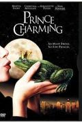 Békakirályfi/Édes kis hercegem (Prince Charming) 2003.