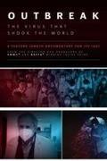 A járvány, ami megrázta a világot (Outbreak: The Virus That Shook the World) 2021.