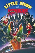 Rémségek kicsiny boltja (Little Shop of Horrors) 1986.