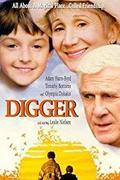 A bűvös sziget (Digger) 1993.
