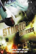 Hurrikánvadászok (Storm Seekers)