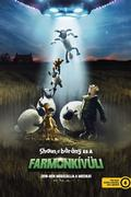 Shaun, a bárány és a farmonkívüli (2019)