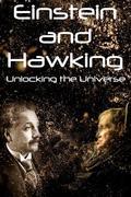 Einstein és Hawking, az Univerzum mesterei (Einstein and Hawking: Unlocking the Universe)
