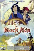 Black Mór szigete (L' Île de Black Mór)