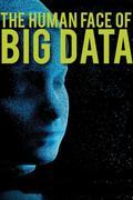 Big Data: Az emberarcú adathalmaz